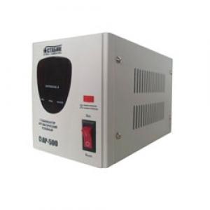 Релейный стабилизатор напряжения ТМ Стабик STAR-10000