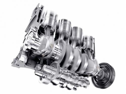 Ремонт дизельных двигателей:SW-680, Andoria, DEUTZ, CUMMINS, PERKINS, CAT, ZETOR, WD-613, WD-615, WD-618, TD226B, Д-240, ЯМЗ и др
