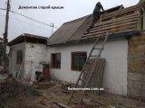 Фото  1 Демонтаж крыши. 2133958