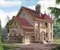 Ремонт дома, коттеджа, и др. помещений. Все специализированные услуги. Евроремонт любой сложности. Капитальный ремонт.