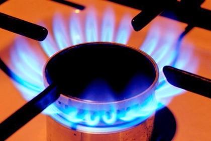 Ремонт газовых плит kulibin57. etov. ..