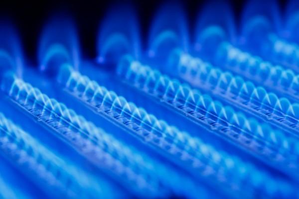 Ремонт газовой колонки kulibin57. etov. ..