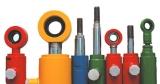 Ремонт гидрооборудования:ше стеренчатые насосы, аксиально-поршневые насосы, плунжерные насосы, гидромоторы и др