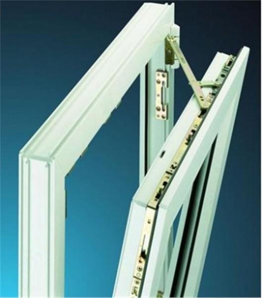 Ремонт и регулировка пластиковых окон и дверей.