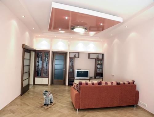 Ремонт и строительство в Симферополе