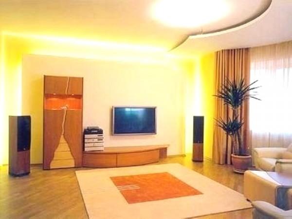 Ремонт комнаты Выполним недорого и качественно