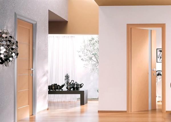 Ремонт комнаты Внутренняя отделка квартир, комнат, офисов в Киеве и обл