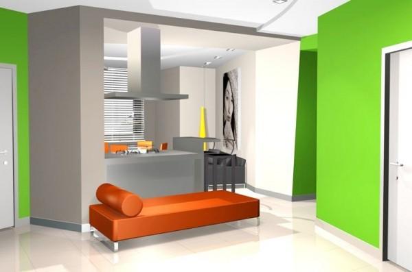 Ремонт комнаты Все виды отделочных работ