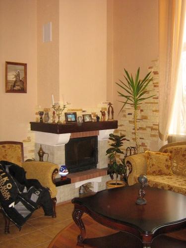 Ремонт коттеджей, домов, квартир и офисов