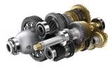 Ремонт КПП и трансмиссии:4HM180, SB-165, SB-233, ZF, ZM130N, ZM151N/AD YD13, WG180, ZF40, У35-605, У35-606, У35-615 и др
