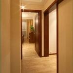 Ремонт квартир и комнат быстро и качествено. Цены умериныи обговариваем в гривне.