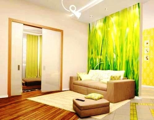 Ремонт квартир Киев Гарантия Цена доступная. Высокое качество