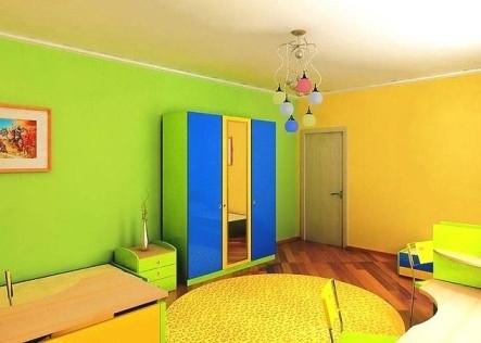 Ремонт квартир Киев недорого Отделочные и малярные работы