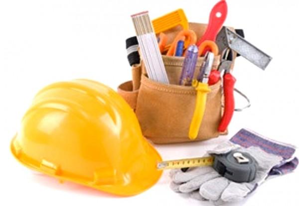 Ремонт квартир Киев Цена Высокое качество ремонтно-отделочных работ