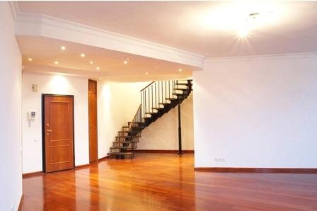 Ремонт квартир комплексный или частичный