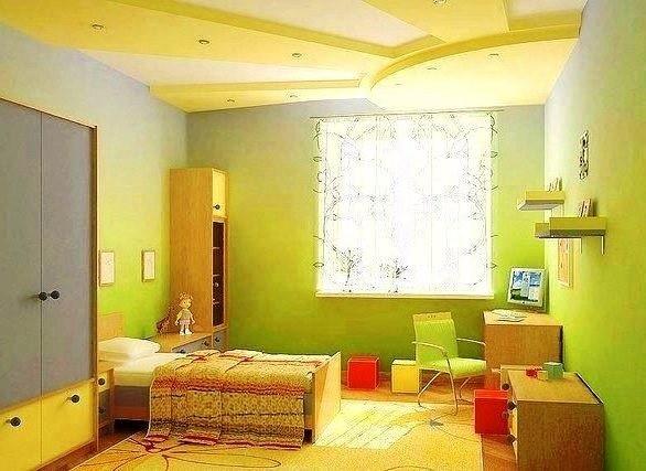 Ремонт квартир недорого Штукатурка стен, потолка, стяжка пола, оклейка обоями