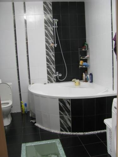 Ремонт квартир, ремонт новостроек, капитальный ремонт, косметический ремонт, ремонт кухни, ванной, комнаты в Киеве.