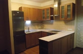 Ремонт квартир, ремонт офисов, ремонт домов, коттеджей Киев, пригород - все работы по внутренней отделке под ключ.