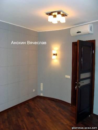 Ремонт квартир, ремонт офисов, ремонт домов в Киеве и обл.