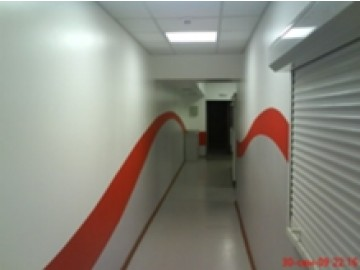 Ремонт квартир в Краматорске