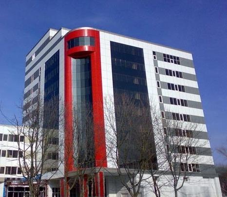 Ремонт квартир в новостройках, домах и офисах все виды отделки, авторский дизайн и евроремонт любой сложности.