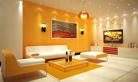 Ремонт квартир Выполним качественный и доступный внутренний ремонт помещений