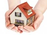 Ремонт квартир, загородных домов, офисов. Гарантия качества. Выполнем любой сложности работу. Звоните (067)607-55-00.