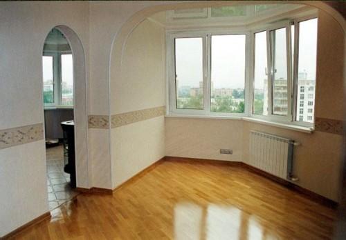 Картинки по запросу ремонту квартиры в Киеве