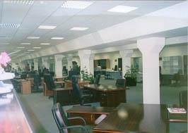 Ремонт офиса под ключ. Демонтаж ,электромонтаж, сантехнический монтаж, армстронг, косметический ремонт, перепланировка.