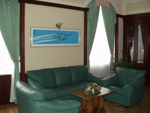 Ремонт офисов, квартир и домов