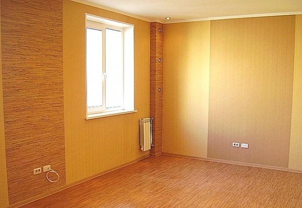 Ремонт отделка квартир Киев Оперативность - сегодня звонок , завтра мастер