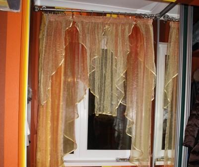 Ремонт пластиковых окон Бровары