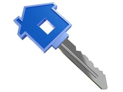 ремонт под ключ квартир и других жилых помещеный