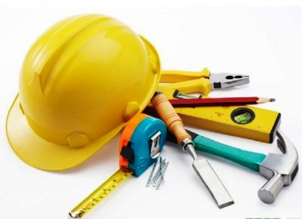 Ремонт помещений Отделочно-ремонтные работы