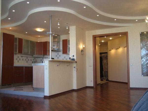 Ремонт, расширение, пристройка балконов, квартир.