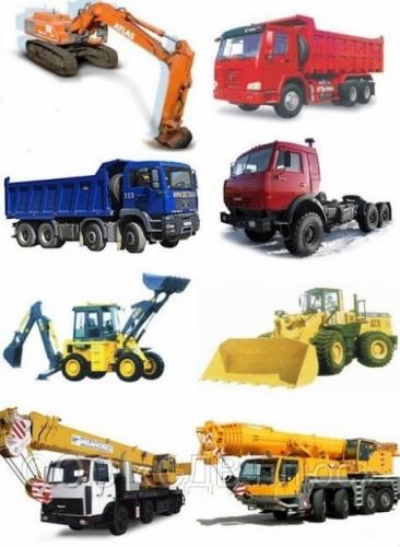 Ремонт спецтехники:погрузчи к, автогрейдер, бульдозер, каток;ремонт узлов и агрегатов:ДВС, КПП, ГТР;наварные, расточные и др.