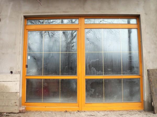 Ремонтируем и регулируем евроокна, балк. и входные двери, заменим фурнитуру, заменим стеклопакет, заменим уплотнитель.