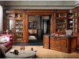 Фото 1 Ремонт, реставрація меблів 339121
