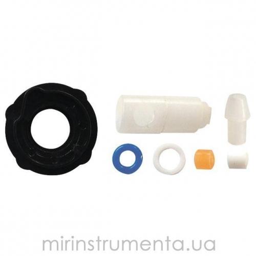 Ремонтный набор INTERTOOL PT-2170 для PT-0100, PT-0105
