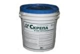Ремонтный состав для бетонаСкрепа М600