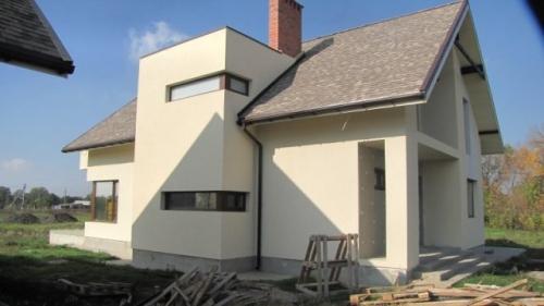 Ремонтно-строительны е работы под ключ, ремонт домов.