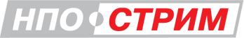 РЕМСТРИМ К-защита бетона от паров кислот и кислот.