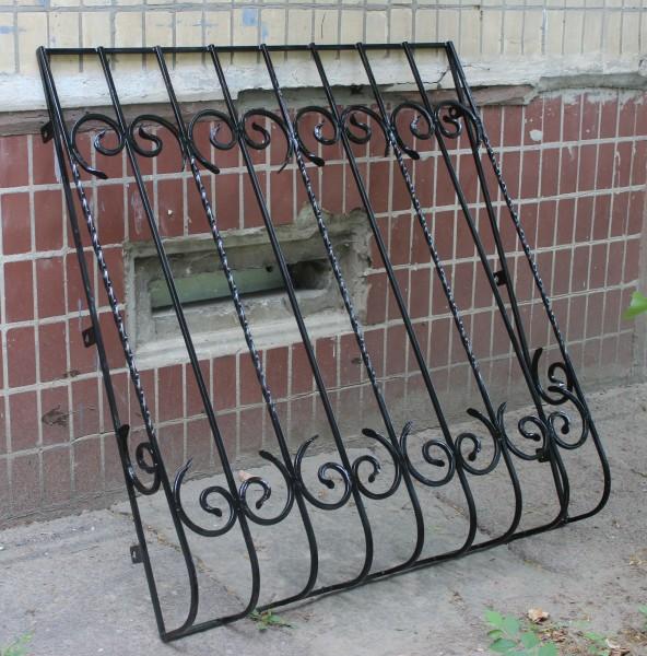 решетки в днепропетровске