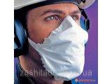 Фото  1 Респиратор Лепесток (пыль) 2150285