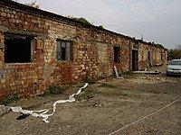 Фото  1 Реставрация фасадов зданий. 1422968