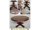 Фото 1 Реставрация столов стулев кухонного гарнитура покраска фасадов 332755