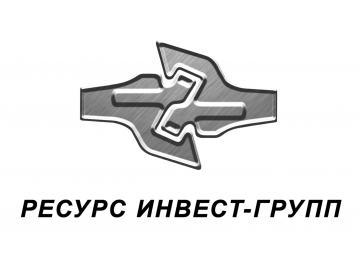 ООО Ресурс Инвест-Групп