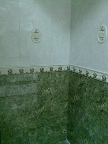 Ретифицированная керамическая плитка для стен 33х60 производства КНР в ассортименте