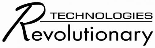 Революционные технологии, ООО