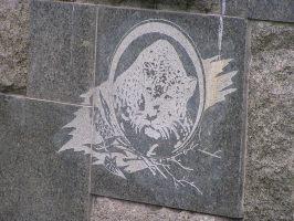 Резьба по камню